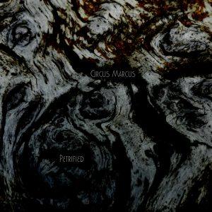 Petrified (EP-2016)