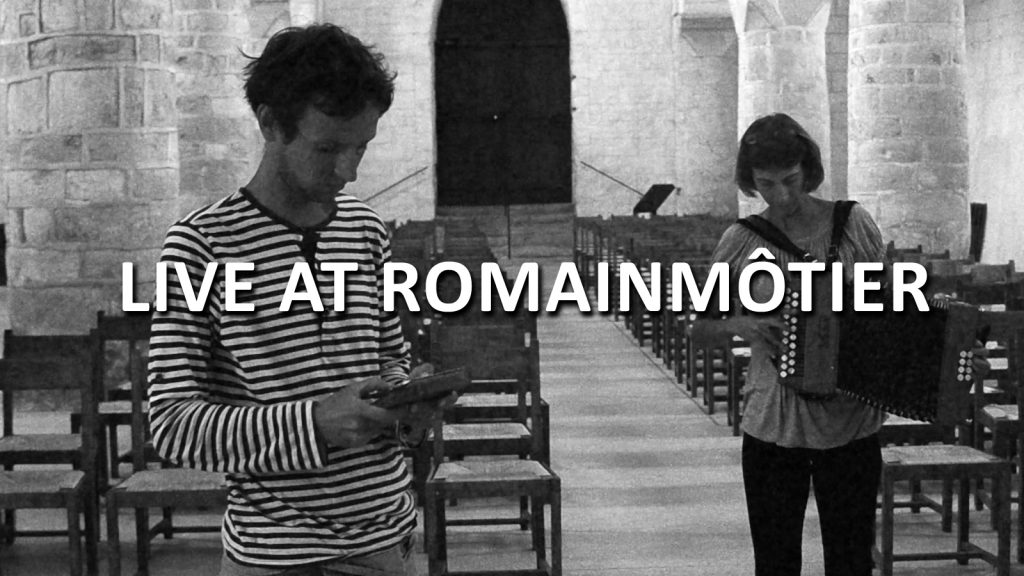 romainmotier