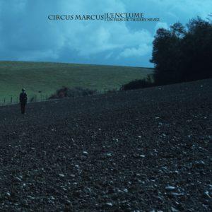 L'enclume (OST-2010)